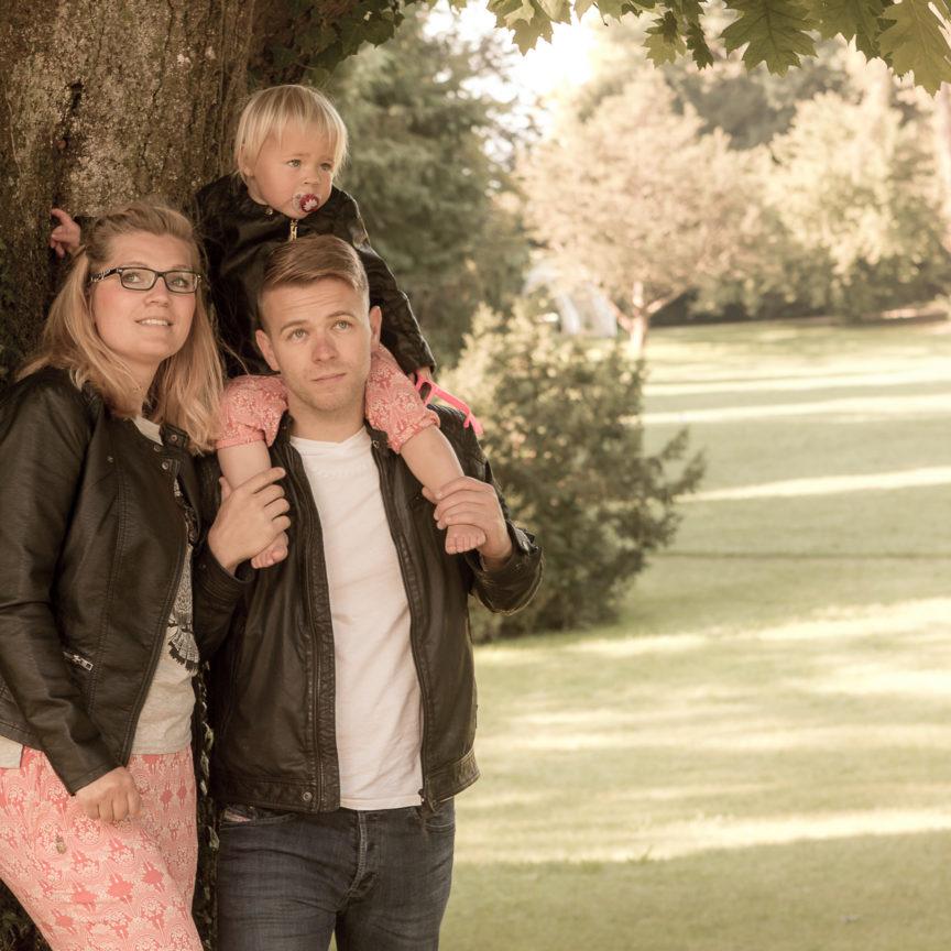 Familie1